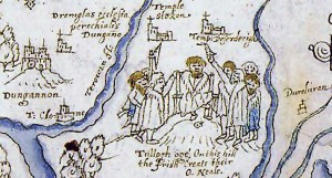 Inauguration_of_the_chief_at_Tullaghoge.jpg