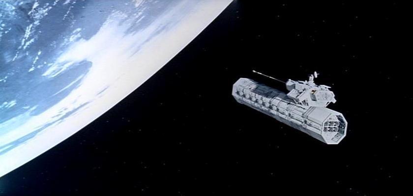 2001-a-space-odyssey