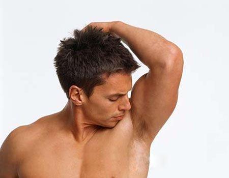 1277700278_how-to-stop-sweaty-armpits