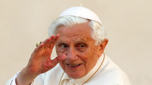 img_606X341_pope-resigns-benedict-xvi-profile