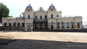 romodanovsky-kazansky-vokzal