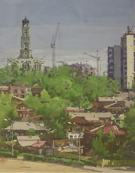 275x352_d.m._ionin_sverdlovsk-ekaterinburg