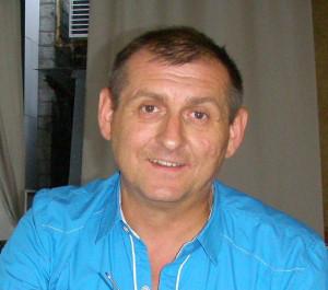 Зенков