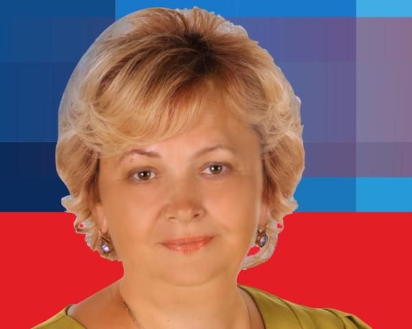 Черменинова