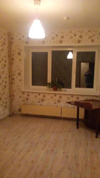 Невьянск_жилье1