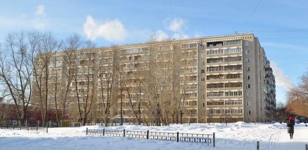 Опалихинская26