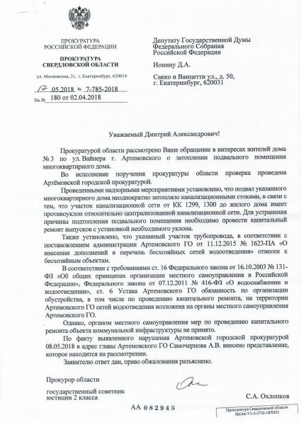 Водоканал_1