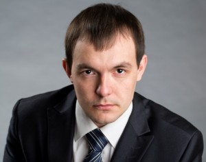 Тарасевич