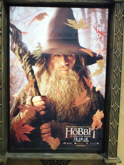 the-hobbit-poster-comic-con-2012-19