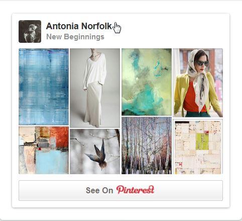 2015-02-11 21_48_46-Pinterest
