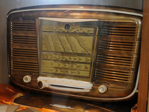 Radio_Verona_04