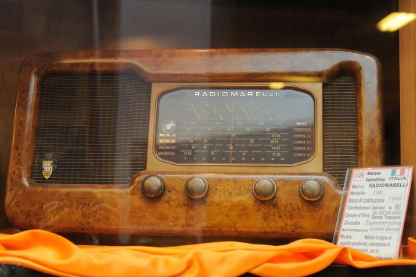 Radio_Verona_05a