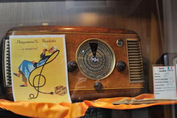 Radio_Verona_06