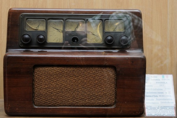 Radio_Verona_07