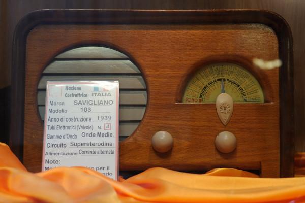 Radio_Verona_50