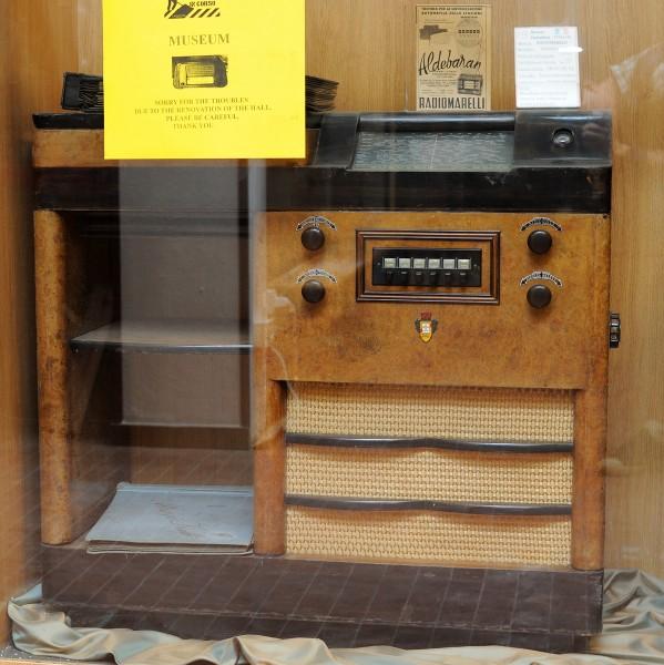 Radio_Verona_56