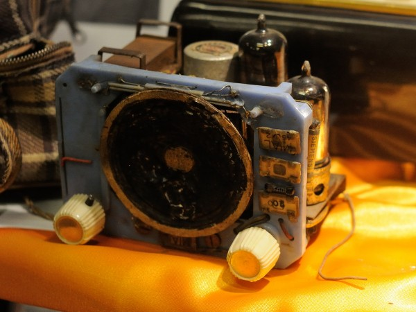 Radio_Verona_60