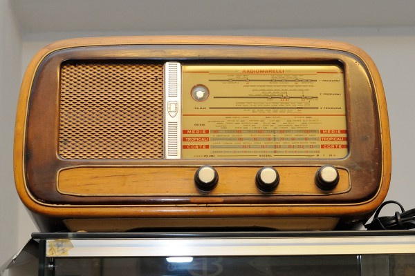 Radio_Verona_63