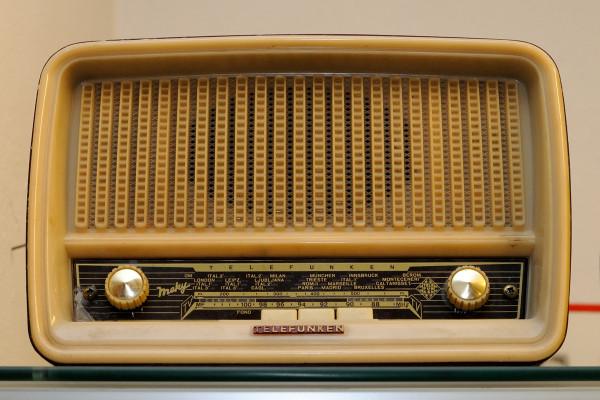 Radio_Verona_68