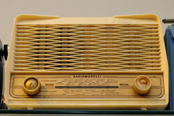 Radio_Verona_69