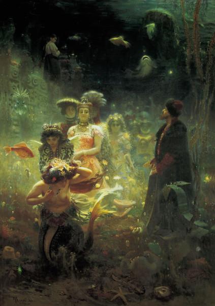1318101302_sadko.-1876.-holst-maslo