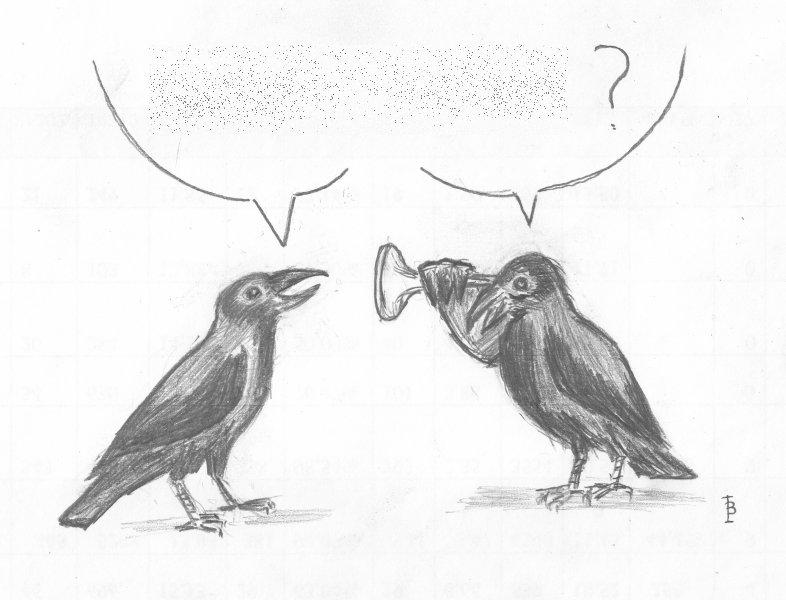 crows_x.jpg