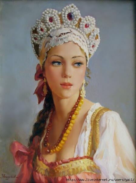 1310573074_74691671_jeunne_fille_en_costume_russe