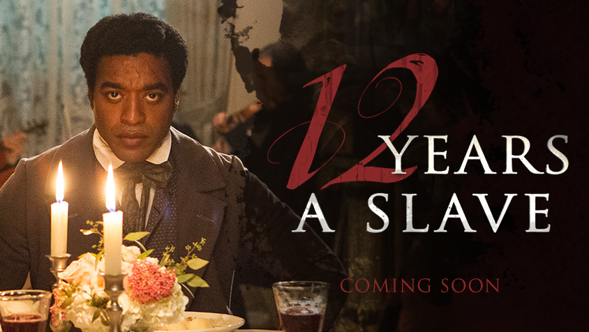 12-Years-a-Slave-teaser-poster