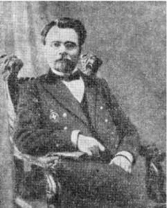 Евсеев И.Е.