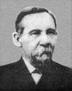 рис1 Пясецкий 1838 – 1900