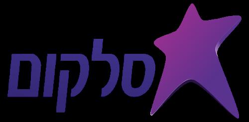 Cellcom_logo.png