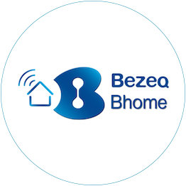 bezeq-bhome.png