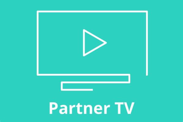 partner-tv.jpg