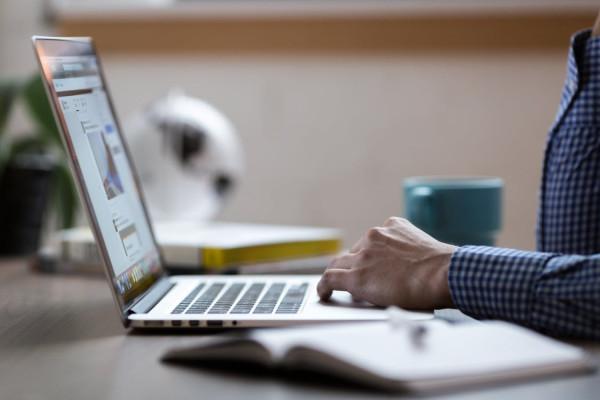 6 правил безопасности в интернете