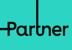 Partner_logo.svg.png