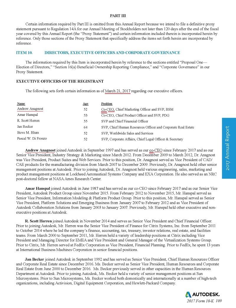 Доверка автодеска от 1 мая 2017 , а Офиц Отчет от 2 мая 2017 : подпись и должность не совпадают !