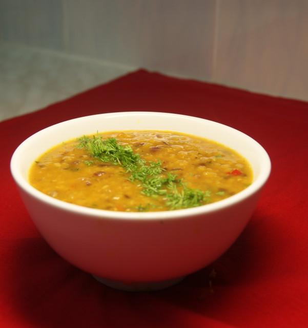 cafcf7375507 суп из чечевицы масурдал - Просто еда)