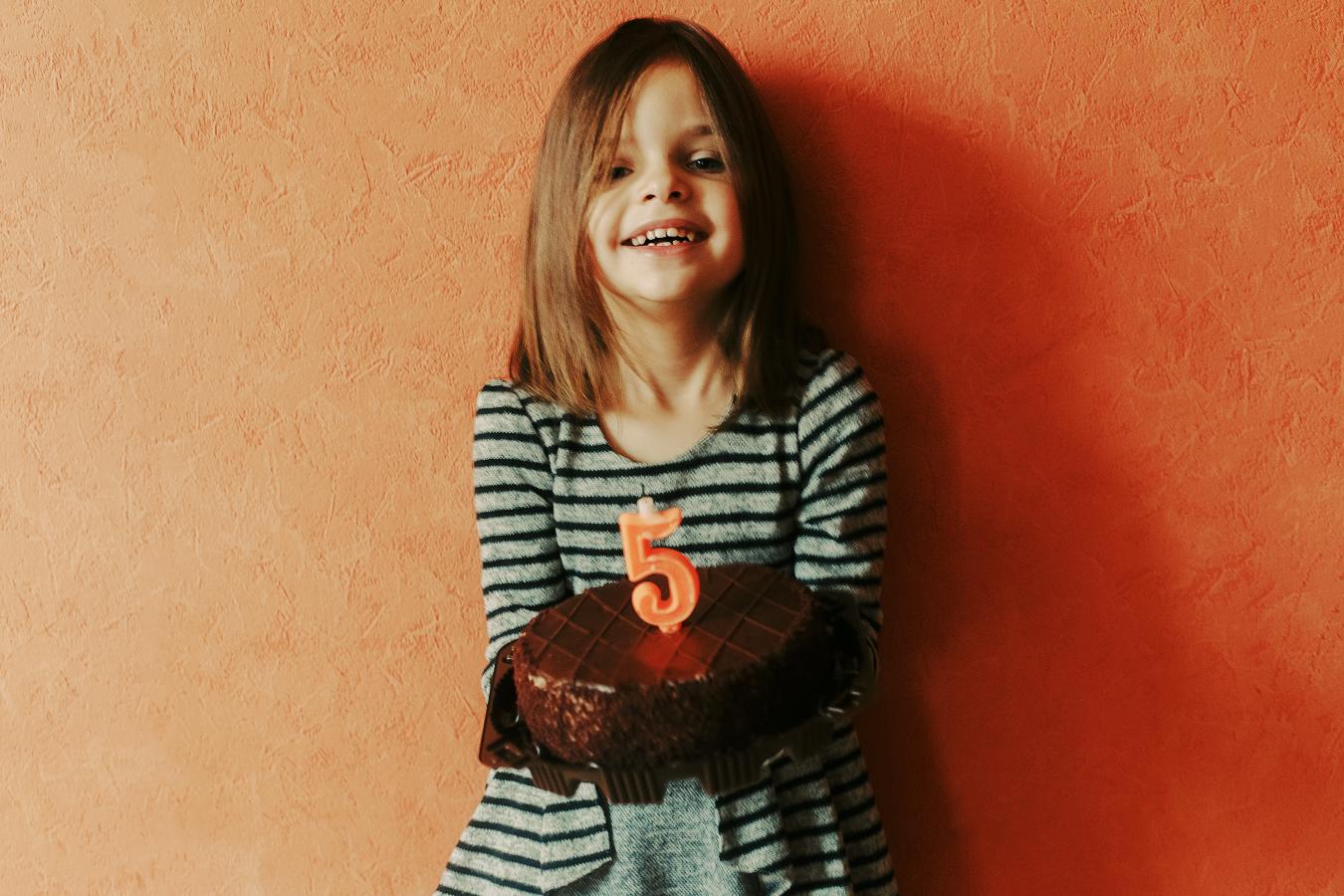 birthday____by___irellalisitsyna1.jpg