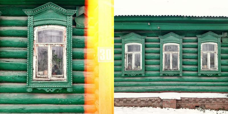 Фотограф Егорьевск Ирелла Лисицына