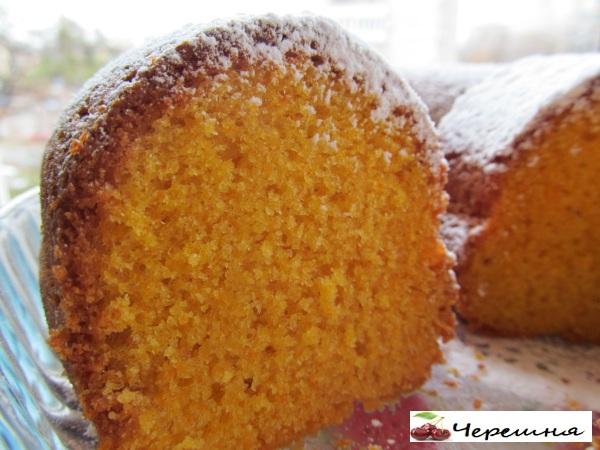 веганский торт рецепт без сахара