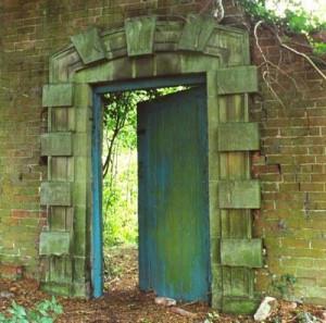 secret_door