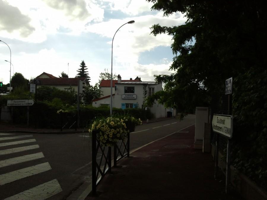 photo0103