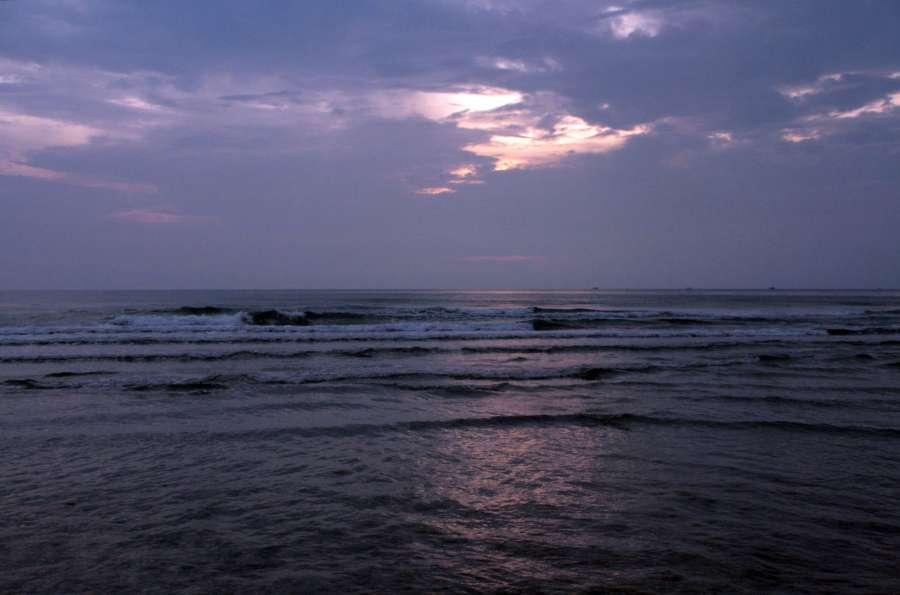 http://pics.livejournal.com/ir_shi/pic/000w00qh