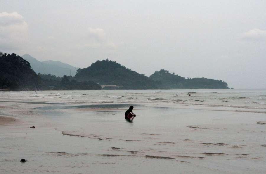http://pics.livejournal.com/ir_shi/pic/000w29w7