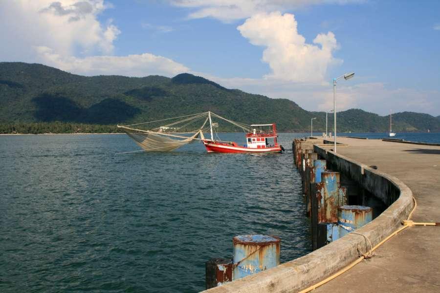 http://pics.livejournal.com/ir_shi/pic/000wgwdz