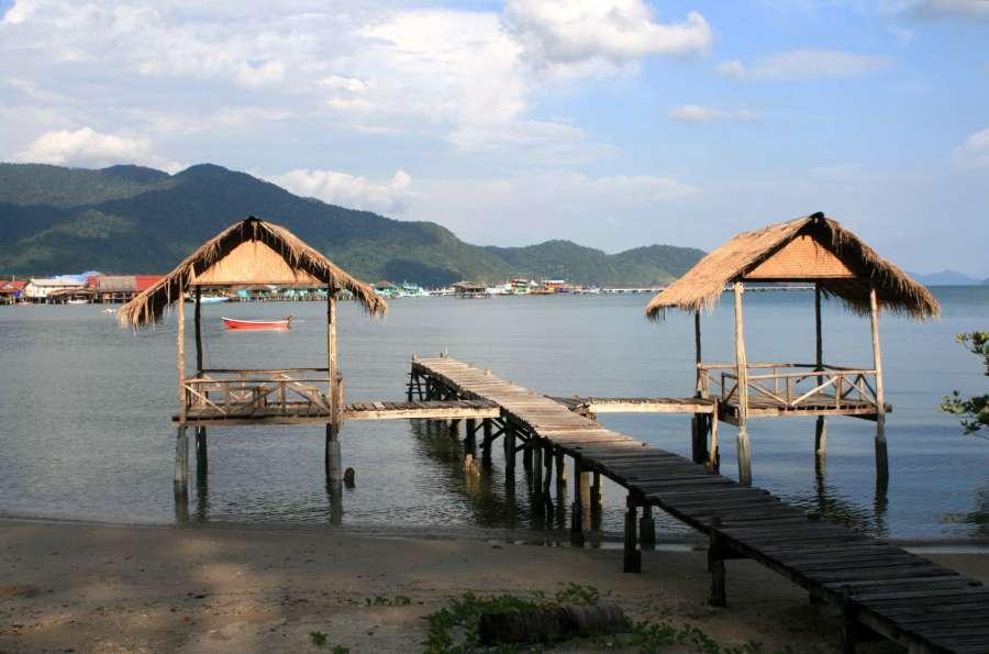 http://pics.livejournal.com/ir_shi/pic/000wtad3