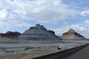 Цветная_пустыня