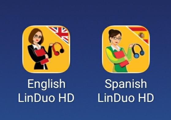 LinDuo HD