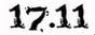Снимок экрана 2012-11-04 в 17.58.10