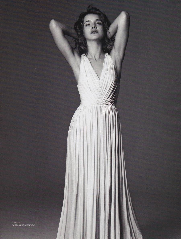 Natalia-Vodianova-Harpers-Bazaar-Russia-3